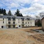 appartementsblok in frankrijk kopen als opbrengsteigendom met verhuurgarantie renovatiepand