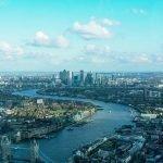 beleggen in commercieel vastgoed via vastgoedfonds met investeringen in verenigd koninkrijk