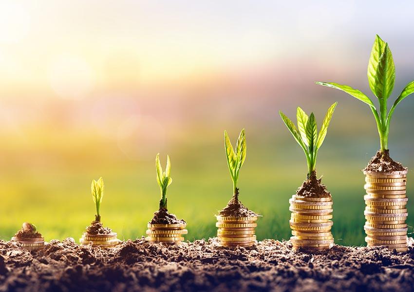 beleggen in vastgoed op lange termijn werkt in elke cyclus van de vastgoedmarkt