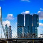 commercieel vastgoed op nederlandse bodem kan interessante belegging zijn via vastgoedfonds als beleggingsvehikel