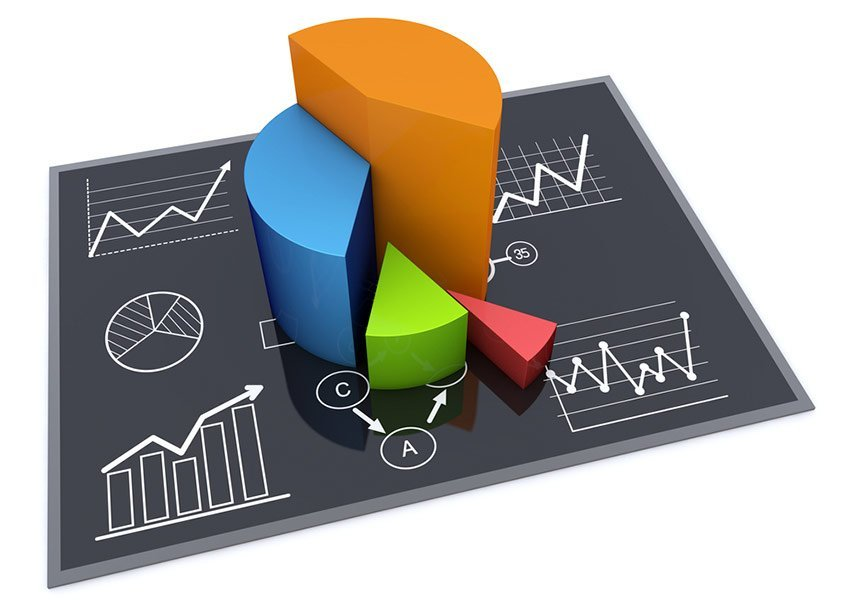 economische factoren achter trends in vastgoedmarkt