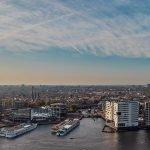 investeren in commercieel vastgoed is niet alleen geschikt voor miljonairs in nederland