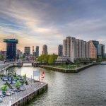 investeren in vastgoedfonds van nederlands commercieel vastgoed handige oplossing voor particuliere beleggers