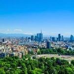 italiaans commercieel vastgoed zit ook in portefeuille van het vastgoedfonds skyline milaan