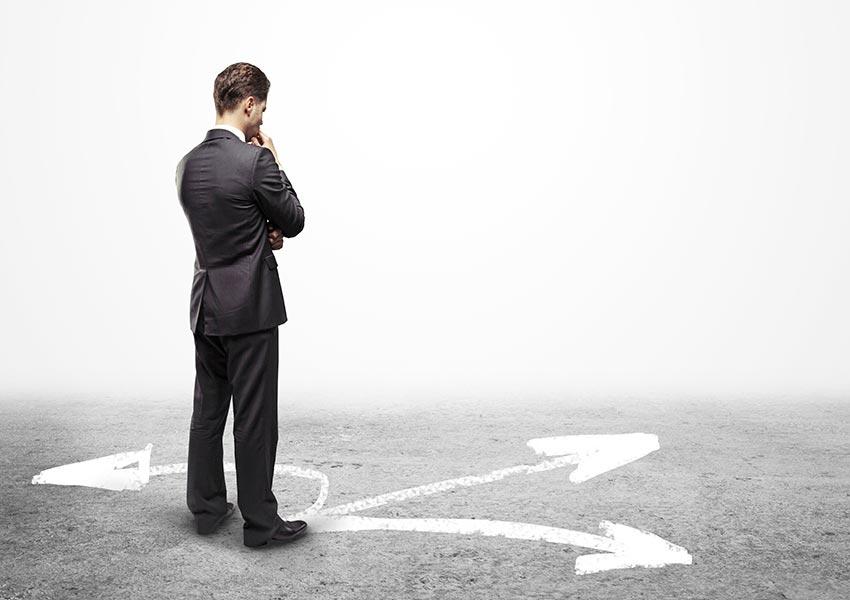 juiste keuze qua investeringsstrategie hangt af van persoonlijke doelstellingen wensen en beleggersprofiel
