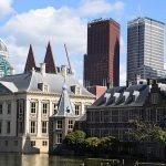 kantoorgebouwen in nederland als belegging voor particulieren via vastgoedfonds voor ruime spreiding