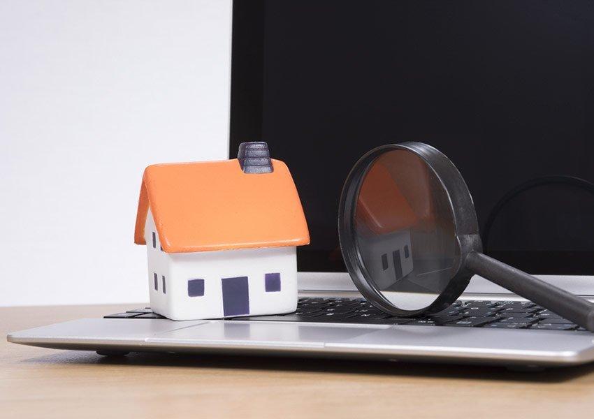 lokale vastgoedmarkt analyseren drie cruciale beoordelingscriteria