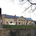 multi opbrengsteigendom te koop in frankrijk met aantrekkelijke huurinkomsten gerenoveerd gebouwd