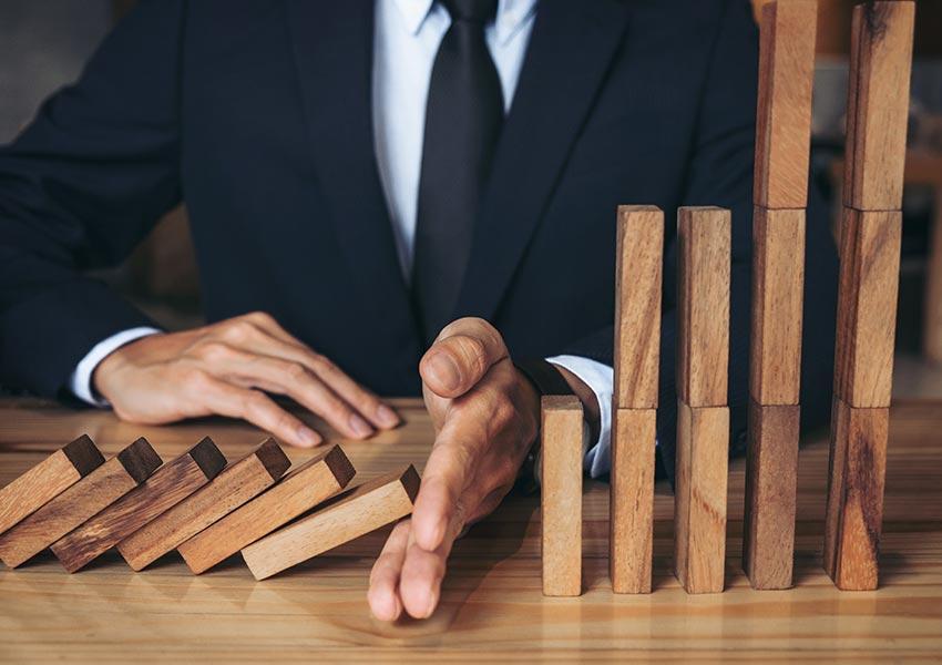 stedenbouwkundige regels en ruimtelijke ordening kunnen rendement en investeringsplannen dwarsbomen