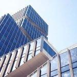 vermogensopbouw met kantoorvastgoed voor verhuur is mogelijk dankzij verkeerde assumpties van anderen