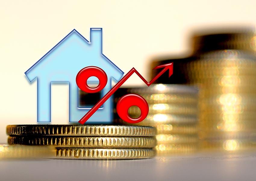 voorzichtige beleggingsbeslissingen zonder speculatie op meerwaarde doorstaan elke cyclus van de vastgoedmarkt