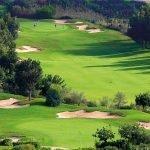 appartement in spanje kopen aan costa del sol aan golfbaan voor privé gebruik en verhuur met mooi rendement