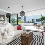 appartement in spanje kopen costa calida mar de cristal cartagena murcia