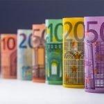 duits vastgoed als belegging financiering via duitse bank met hypothecaire lening mogelijk