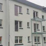 duits vastgoed te koop belegging gelsenkirchen zekere huurinkomsten met interessant potentieel op meerwaarde