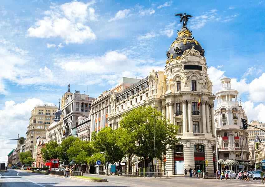 belegging in andalusië spanje garanties vastgoed toerisme