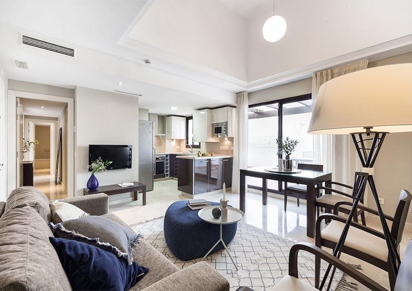 hotelkamers te koop weetjes tips advies aanbod beleggingen