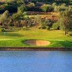 investeren in vastgoed aan costa del golf estepona málaga spanje magnifieke setting en holes