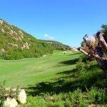 magnifieke groene omgeving natuur centraal golf resort costa del sol 18 holes