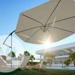 nieuwbouw appartement spanje aan zwembad en tuin costa calida mar de cristal