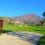 prachtig onderhouden golf resort costa del sol andalusië unieke locatie om te investeren in vastgoed