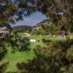 prachtige natuur in estepona de echte tuin van de costa del sol in andalusië