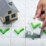 waarom duits vastgoed voordelen voor beleggers op zoek naar zekerheid garanties en rendement