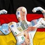 beleggingspand te koop waardevast alternatief voor spaargeld met vast gewaarborgd rendement