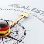 gebouw te koop in verhuurde staat hagen NRW duitsland waardevast zekere huurinkomsten