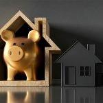beleggingsobject kopen investeringslessen overzicht beleggingspanden te koop