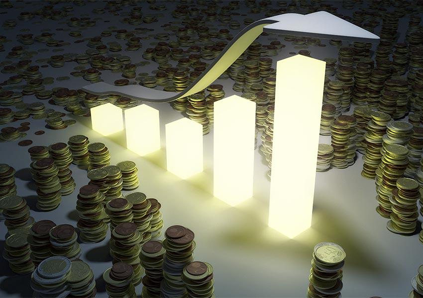 bijkomend werkkapitaal via afsluiten snel zakelijk krediet samenvatting