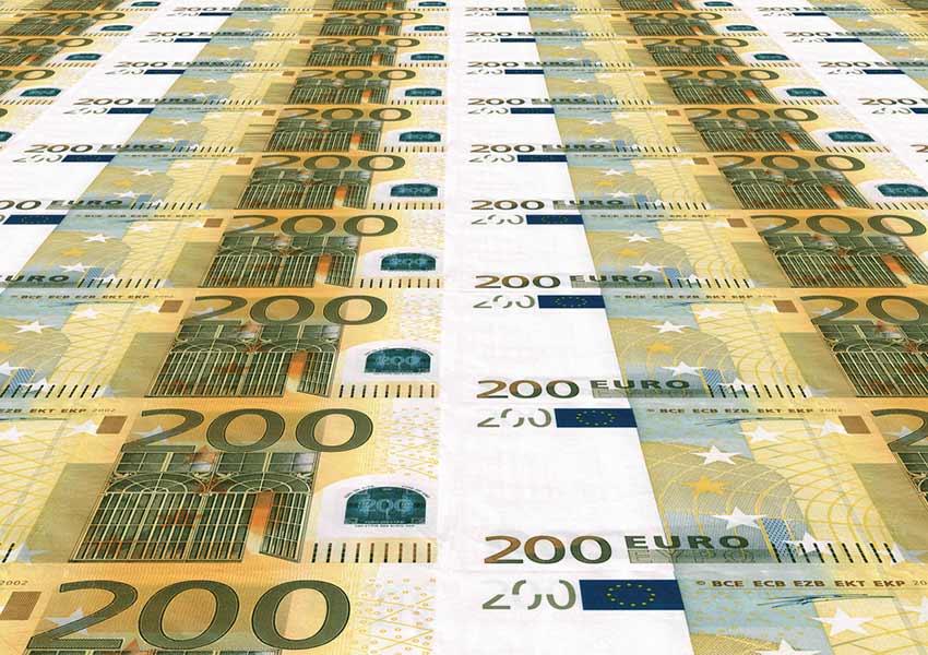 geld lenen zonder jaarcijfers in nederland aanbieders tips voor zzp en mkb