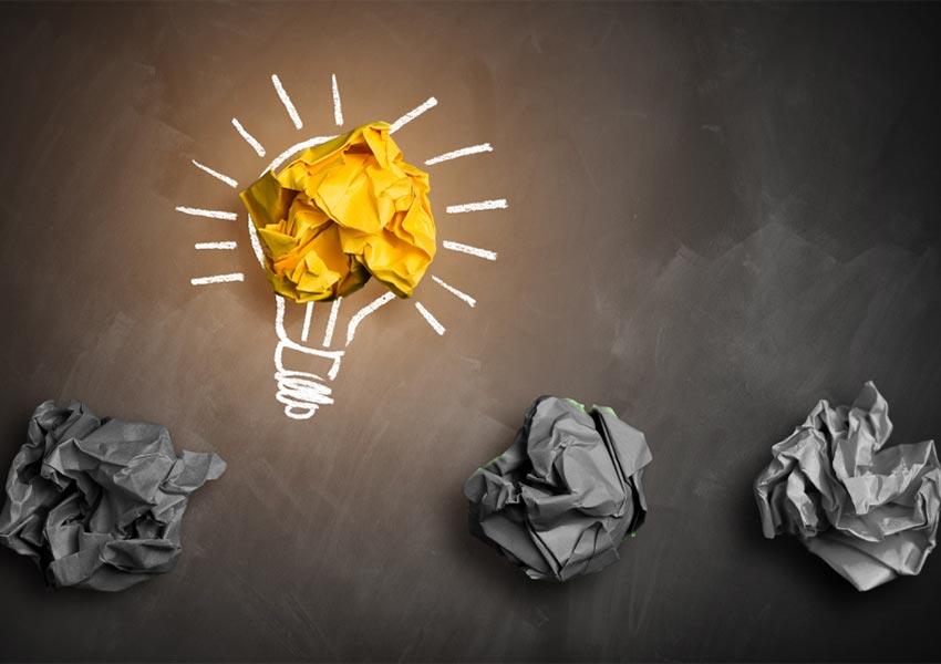 hoe gemotiveerde verkopers van onroerend goed identificeren en vinden