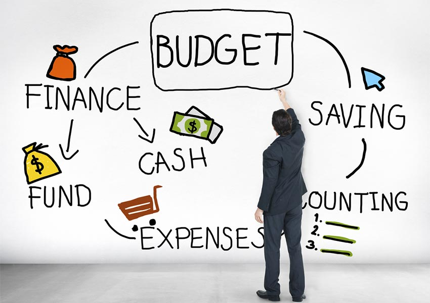inkomensobjecten komen met kosten hoge inschatting noodzakelijk