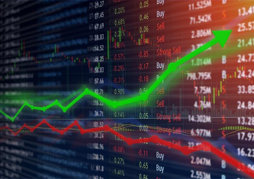 investeren in vastgoed vergelijken met beleggen in de aandelenmarkt