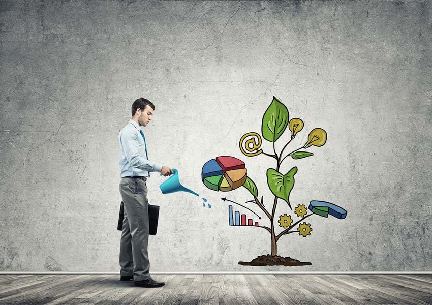 investeringseigendom kopen strategie en discipline centraal plaatsen