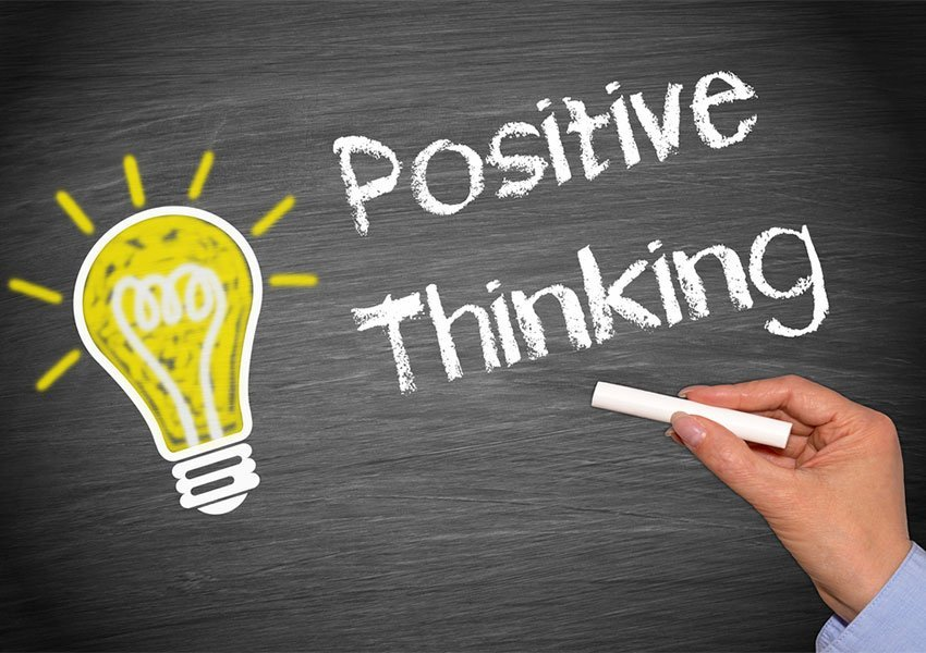 juiste ingesteldheid en mindset cruciaal voor investeringssucces met beleggingsobject kopen