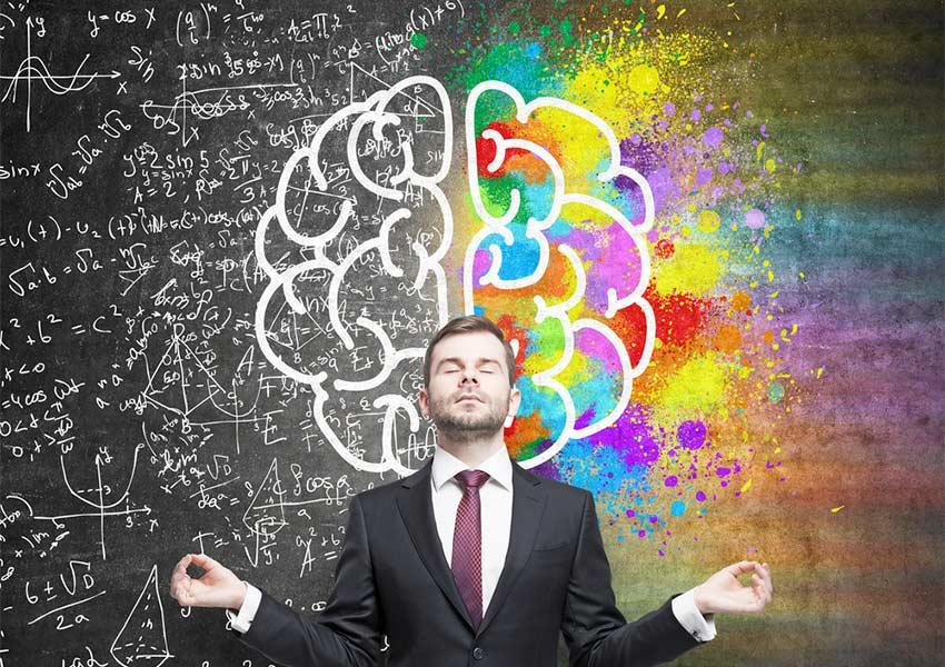kennis is macht bij vastgoeddeal onder marktwaarde vinden correlatie tussen kennis en risico