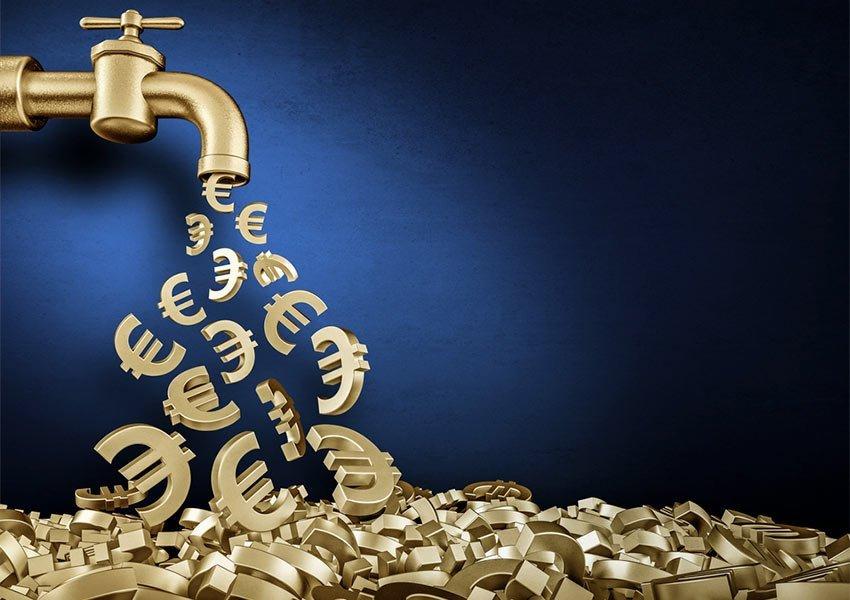 liquiditeitspositie verbeteren kan door bedrijfsfinanciering aan te gaan bij marktleider uit online fintech sector