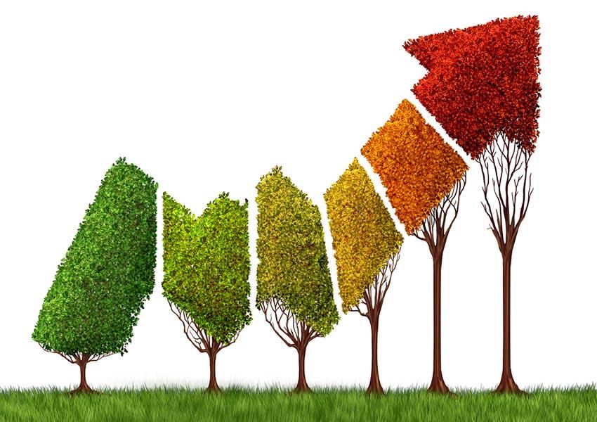 meerwaardepotentieel via waardestijging bepalen en inschatten belangrijke parameter om investeringsvastgoed te analyseren