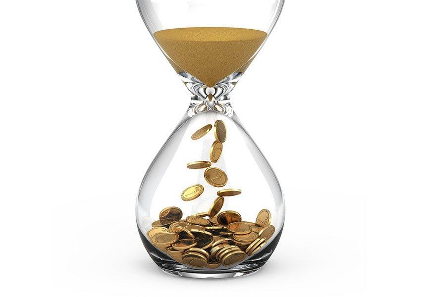 snelle zakelijke kredieten vergelijken van verschillende aanbieders beste voorwaarden zoeken