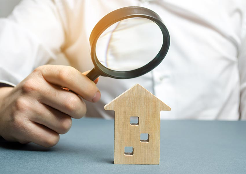 vastgoed als belegging en alternatief voor klassieke spaarformule zoals spaarrekening