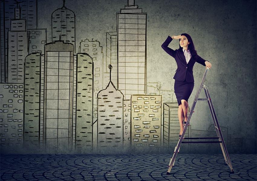 zoek gemotiveerde verkopers die snel geld nodig hebben geweldige vastgoeddeal onder marktwaarde vinden