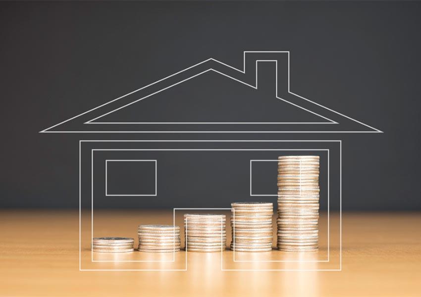 9 technieken om inkomsten met onroerend goed te verdienen