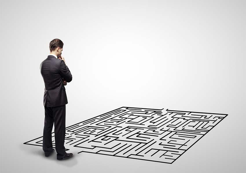 aankoop investeringsvastgoed sleutel op de deur versus doe het zelf strategie
