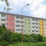 appartement als belegging in duitsland met zeker rendement dankzij verhuurgarantie zorgeloos inclusief verhuurservice