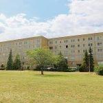 appartement kopen in duitsland met zorgeloze verhuurgarantie en zekere huurinkomsten inclusief verhuurservice