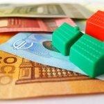 appartement kopen in volle eigendom met verhuurgarantie en complete verhuurservice eisleben midden duitsland