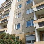 appartement kopen voor verhuur in midden duitsland deelstaat saksen anhalt mooi zeker verhuurrendement