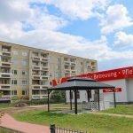 appartementen te koop in midden duitsland saksen anhalt aantrekkelijk rendement zonder risico op leegstand of wanbetaling